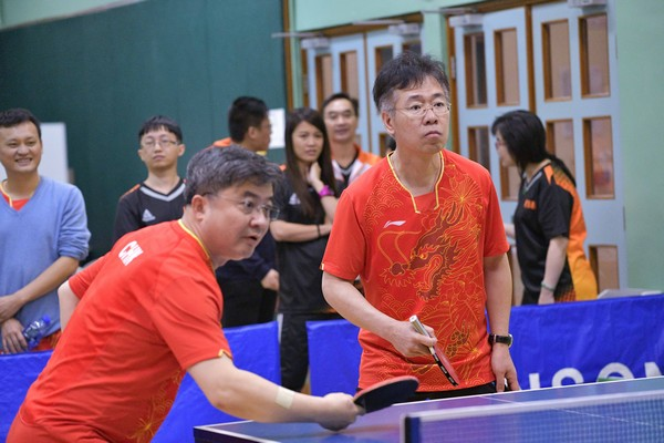 http://www.ntsha.org.hk/images/stories/activities/pent_ball_game9/smallJIM_6497.JPG