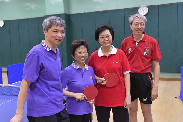 http://www.ntsha.org.hk/images/stories/activities/pent_ball_game9/smallJIM_6633.JPG