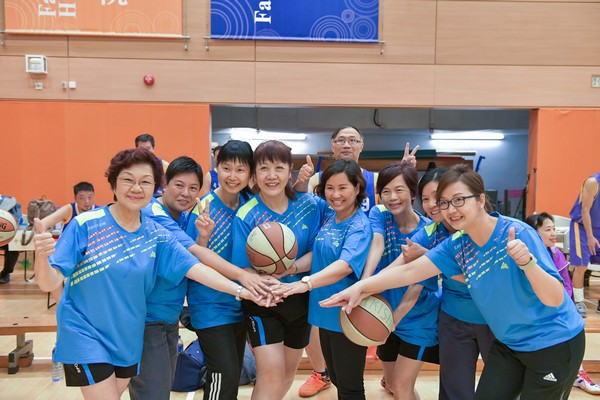 http://www.ntsha.org.hk/images/stories/activities/pent_ball_game9/smallJIM_6893.JPG