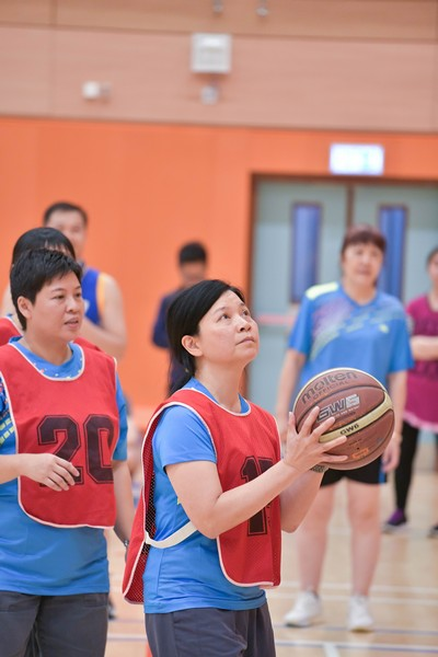 http://www.ntsha.org.hk/images/stories/activities/pent_ball_game9/smallJIM_6986.JPG