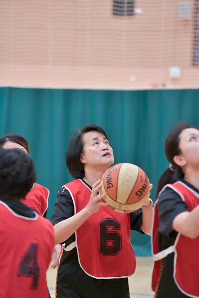 http://www.ntsha.org.hk/images/stories/activities/pent_ball_game9/smallJIM_7001.JPG