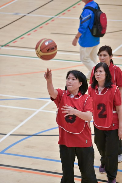 http://www.ntsha.org.hk/images/stories/activities/pent_ball_game9/smallJIM_7038.JPG