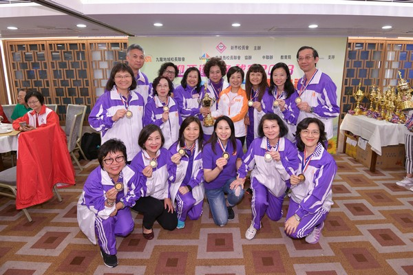 http://www.ntsha.org.hk/images/stories/activities/pent_ball_game9/smallJIM_7345.JPG